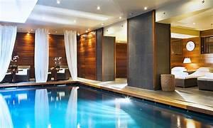 Spa Asian Paris 15 : spa de luxe proche vend me the vend me spa by asian ~ Dailycaller-alerts.com Idées de Décoration