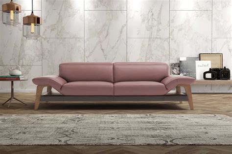 Quality Sofa by Quality Leather Sofas Just Got More Affordable