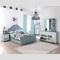 Tiffany Blue Teen Bedroom Ideas  Tiffany Turquoise Blue
