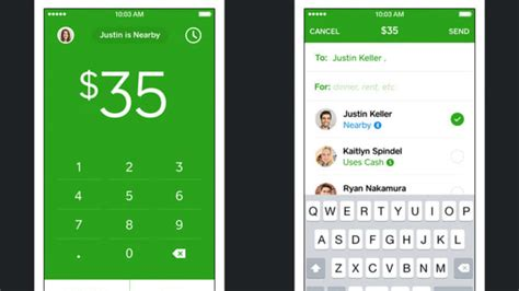 Cash app, one of these services, offers some unique functions compared with other money transfer options, such as investing in stocks, getting special savings with cash boosts and buying and selling bitcoin. How To Buy Bitcoin Square Cash App - Earn Bitcoin Online Legit