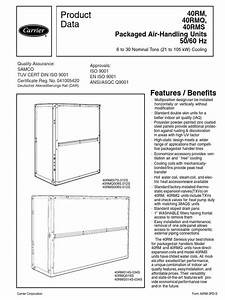 Sanyo Hvac Manual