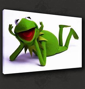Its Friday Quotes About Hermit The Frog. QuotesGram