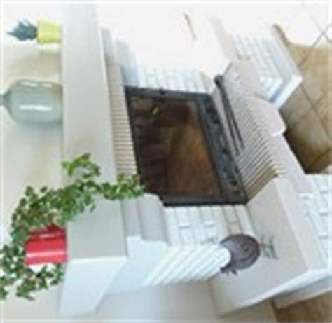 moderniser une cuisine en ch麩e comment for moderniser une cuisine en chêne pictures to pin on