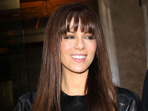 30 Terrific Chocolate Brown Hair Color Ideas