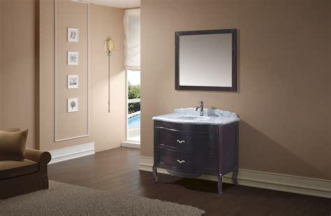 acheter buffet cuisine meuble de salle de bain en bois noble meubles et