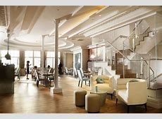 Sands Hotel, Margate hotel review London Evening Standard