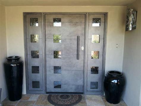 Front Entry Door Best Front Door Design Ideas On Entry
