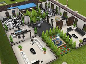 the 111 best images about sims freeplay design ideas on