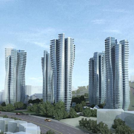 Farrer Road Singapore Zaha Hadid Architects Tuvie