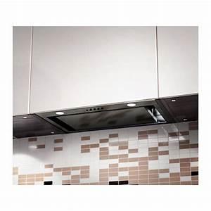 Hotte Encastrable Ikea : les 25 meilleures id es concernant hotte aspirante ~ Premium-room.com Idées de Décoration