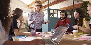 Study: Millennials in the Workplace – Which Stereotypes ...