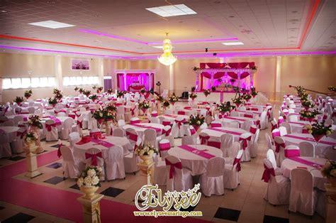 salle mariage ile de images