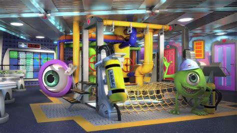 disney disney cruise line tour and concept youtube