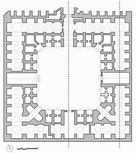 File:Carvansara plan.png - Wikimedia Commons