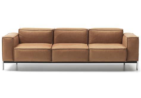 de sede sofa ds 21 de sede sofa milia shop