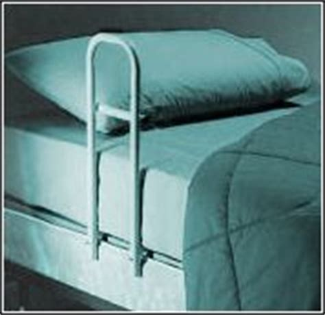handicap bed rails bed to chair transfer equipment