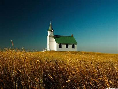 Church Wallpapers Bing Background Backgrounds Wallpapersafari Resolution