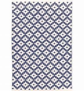 Zick Zack Teppich : teppich blau latest designer teppich modern gestreift ~ Lizthompson.info Haus und Dekorationen