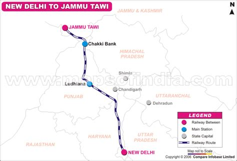 12425/rajdhani Route Map From New Delhi To Jammu Swim Lane Flowchart Arrows Vectors Manufacturing Process Flow Chart Word Xkcd Style Png Instruction Writing Prisma Easy Two Website Sitemap