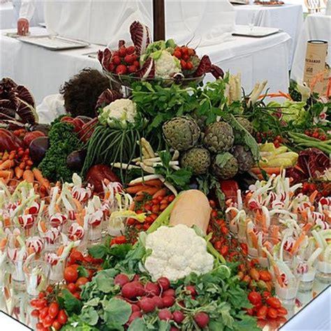 cuisine epinal chic et diététique le buffet de légumes