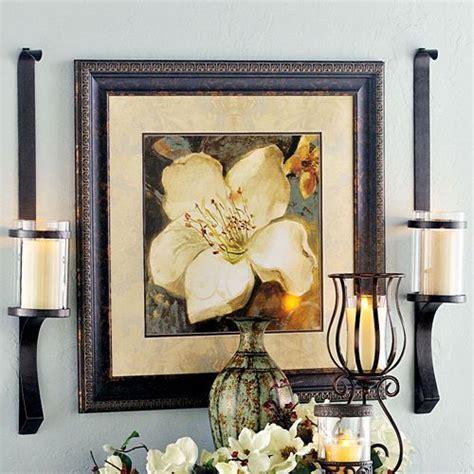 celebrating home interiors blossom grouping celebrating home