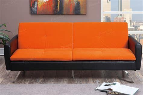 design inspiration  orange sofas sofa ikea burnt