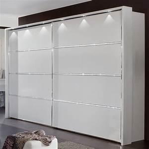 Kleiderschrank 2 Personen : kleiderschrank 2 personen bestseller shop f r m bel und ~ Sanjose-hotels-ca.com Haus und Dekorationen