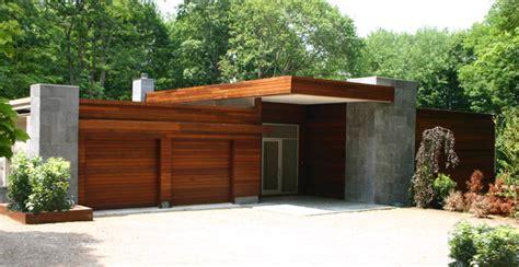 post modern house plans modern house plans professional builder house plans
