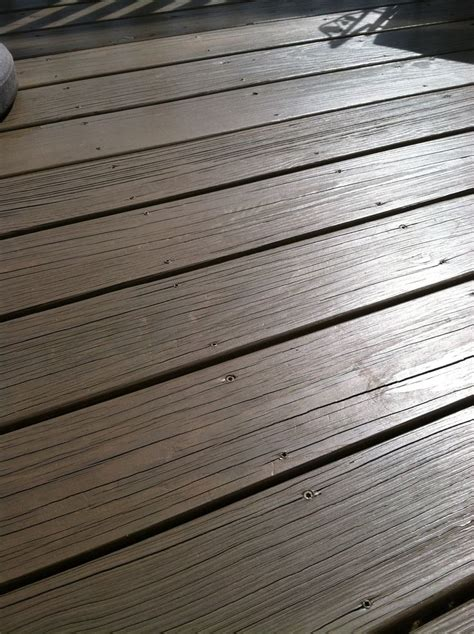 behr premium deck stain current deck stain behr tugboat patio thoughts