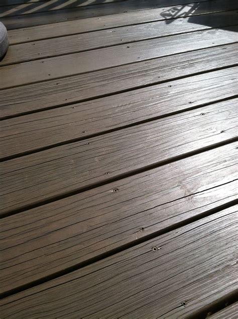 25 best ideas about behr deck over colors on pinterest