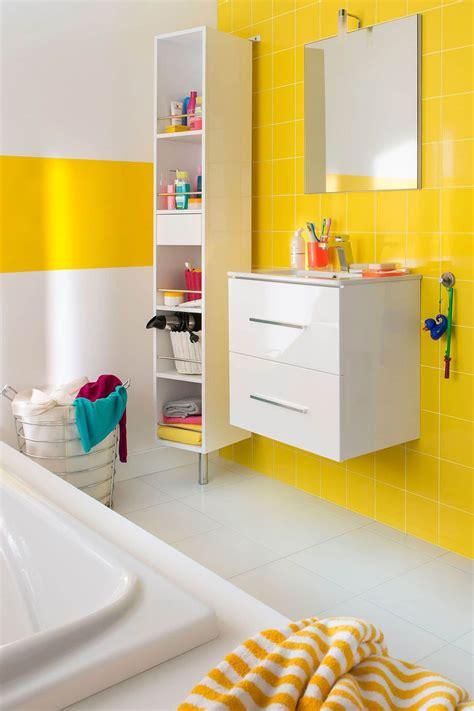 salle de bain 187 carrelage mural salle de bain pas cher