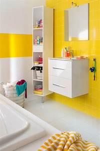 salle de bain enfant 15 idees pratiques pour sublimer l With carrelage salle de bain enfant