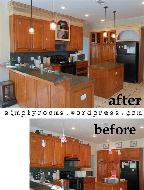 how to build open cabinets project making kitchen cabinets with doors become open