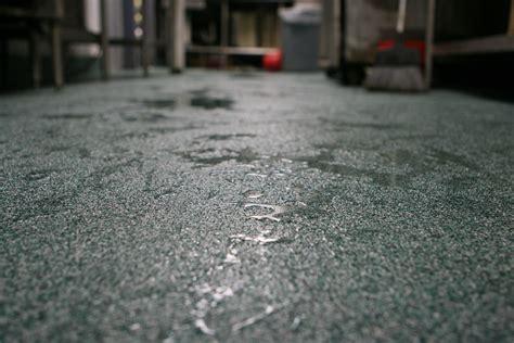 flooring waterproof waterproof flooring