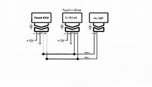 Bmw E90 Stereo Wiring Diagram