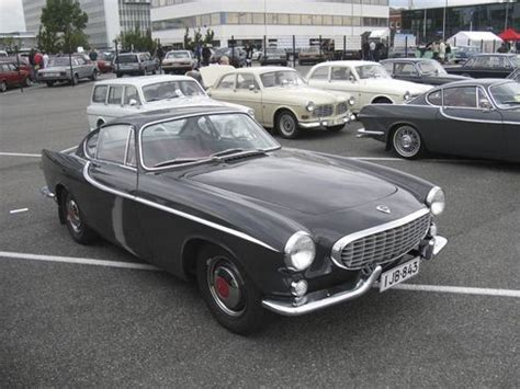 buy  vintage volvo p  style  substance bloomberg