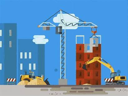 Construction Animated Under Tenor Gifs Does Covid