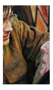 Die enorme Doppeldeutigkeit von Severus Snapes ersten ...