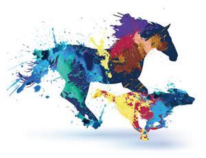 navalis orthosalzink horse fuer einen mangelausgleich