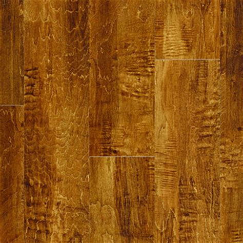 pergo flooring tile pergo luxury vinyl tile handscraped maple vinyl flooring vf000010 3 79