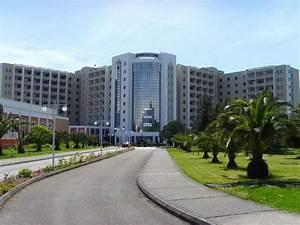 Санаторий казахстана для лечения гипертонии