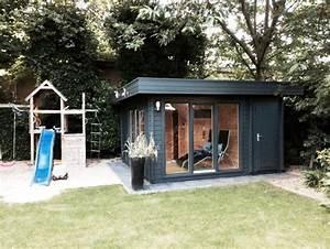 Sauna Für Garten : saunahaus cubus 70 e saunahaus cubus 70 e a z gartenhaus gmbh ~ Markanthonyermac.com Haus und Dekorationen