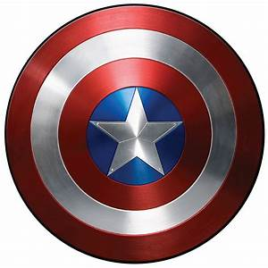 Nice HD Wallpapers Of Captain America