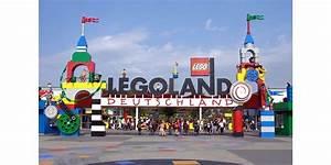 Legoland Berlin Gutschein : gutschein legoland 18 50 statt 37 ~ Orissabook.com Haus und Dekorationen