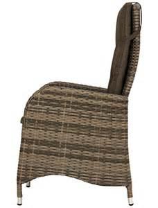 Sessel Sitzhöhe 60 Cm : plo sessel rabida bxtxh 60 x 68 x 111 cm polyester ~ A.2002-acura-tl-radio.info Haus und Dekorationen