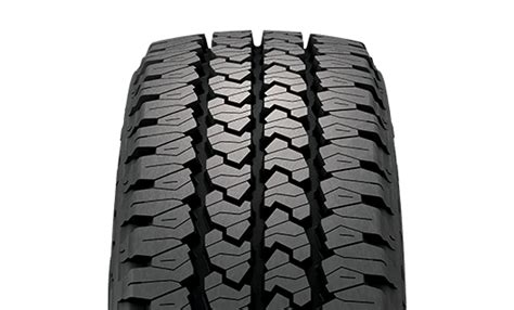 most durable all terrain truck tire mud traction transforce