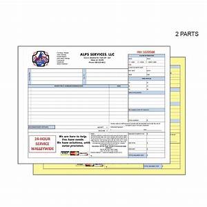 aliexpresscom buy carbonless manifest sales receipt With invoice books for sale