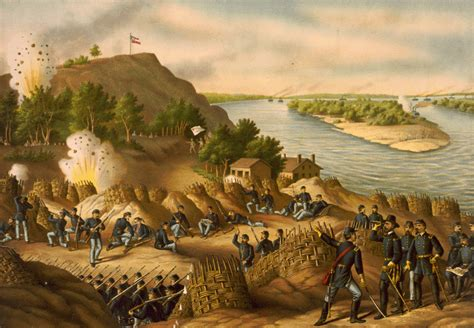 http siege the battle of vicksburg jdnccivilwar