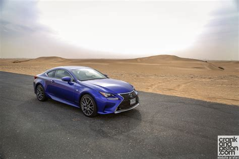 lexus f sport wallpaper lexus rc 350 management fleet june crankandpiston com