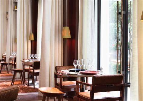 la cuisine royal monceau le royal monceau raffles restaurant la cuisine photo de la cuisine le royal monceau